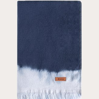 Sorema Fancy beach towel 85x175 cm Oxford
