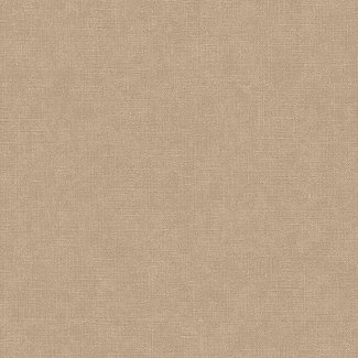 Dutch Wallcoverings Fabric Touch linen brown - FT221264