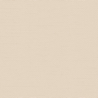 Dutch Wallcoverings Wall Fabric weave taupe - WF121033