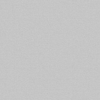 Dutch Wallcoverings Indulgence Texture grey - 12740