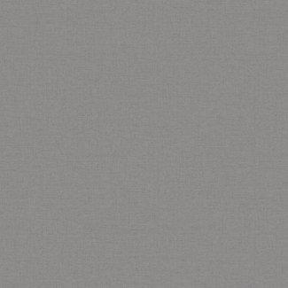 Dutch Wallcoverings Indulgence Texture dark grey - 12742