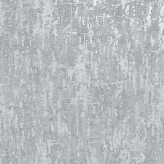 Dutch Wallcoverings Indulgence Urban loft texture grey - 12931