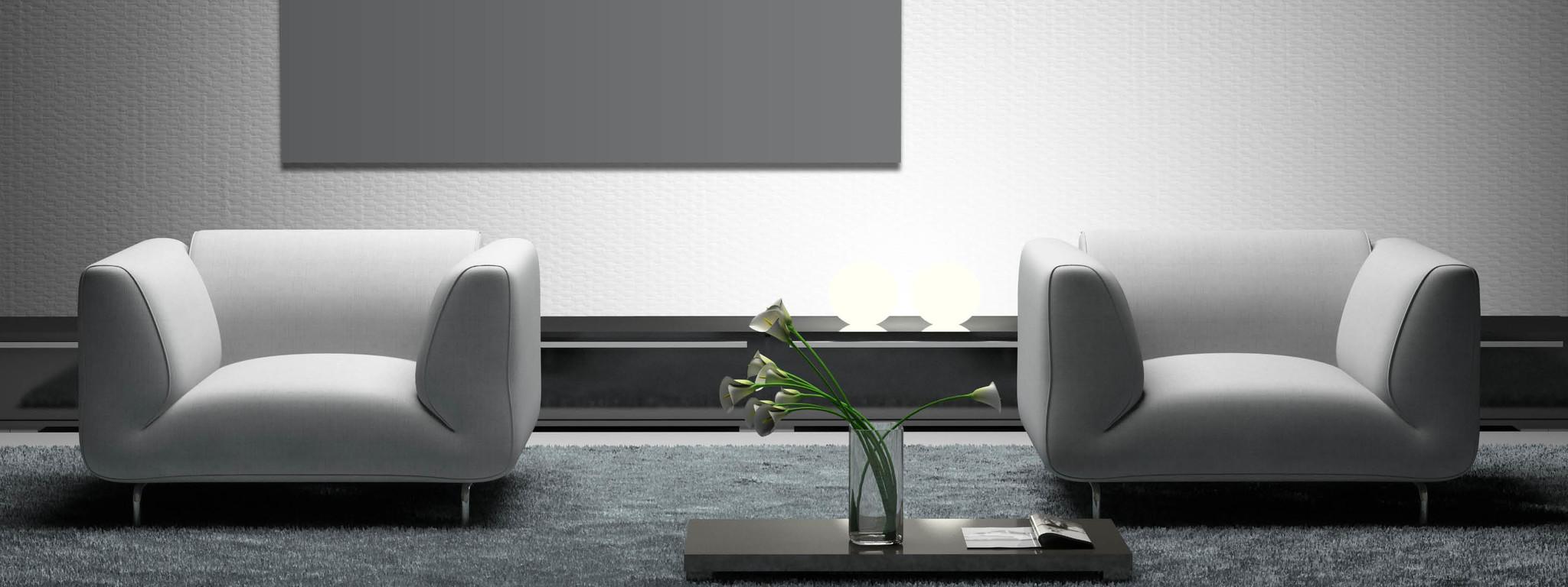Glasweefsel en renovatie