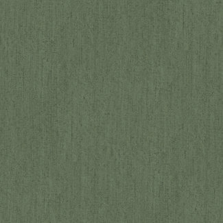 Dutch Wallcoverings Poetry Textil green - 19131