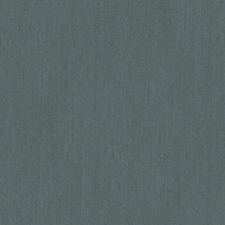 Dutch Wallcoverings Poetry Textil blue - 19132