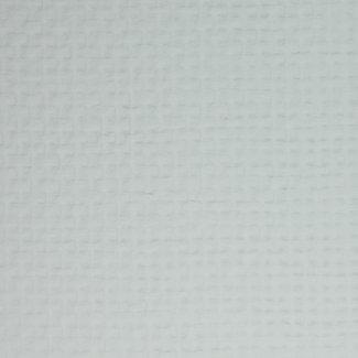 Dutch Wallcoverings Glasweefsel 12012 Duo VS 50m