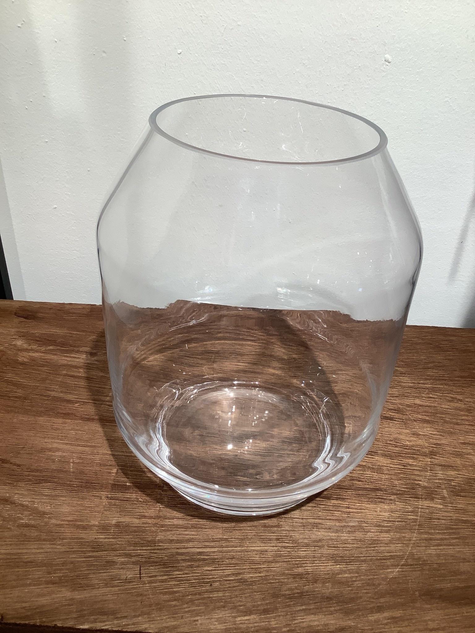 Vaas Barrel