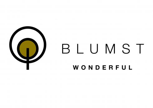 Blumst B.V.