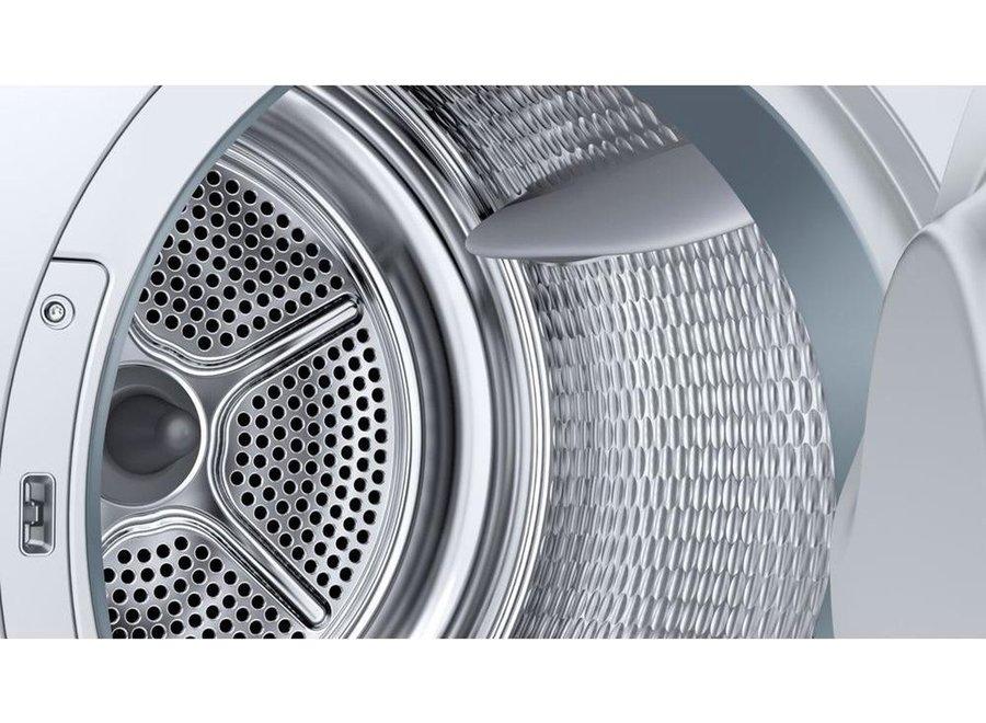 Siemens WT43HV70NL Warmtepompdroger