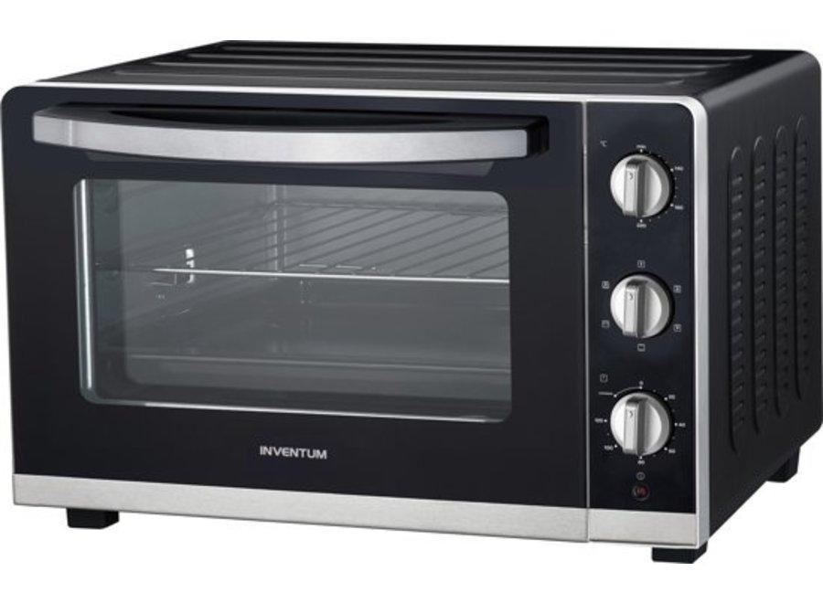 INVENTUM OV606CS - Oven