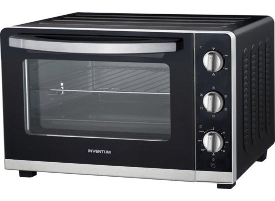 Inventum OV466CS - Oven