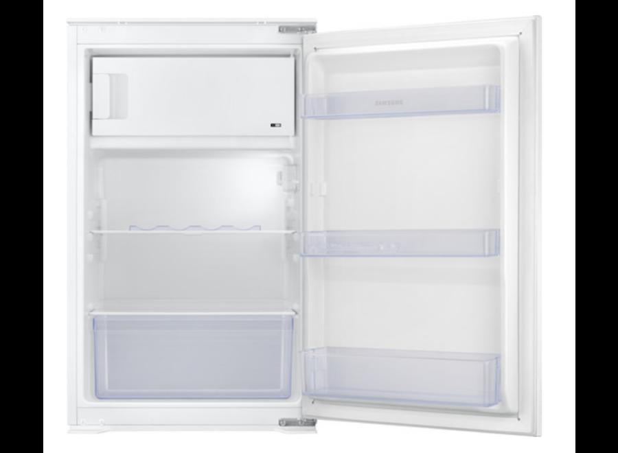 Samsung BRR12M000WW Inbouw koelkast 88 cm met vriesvak