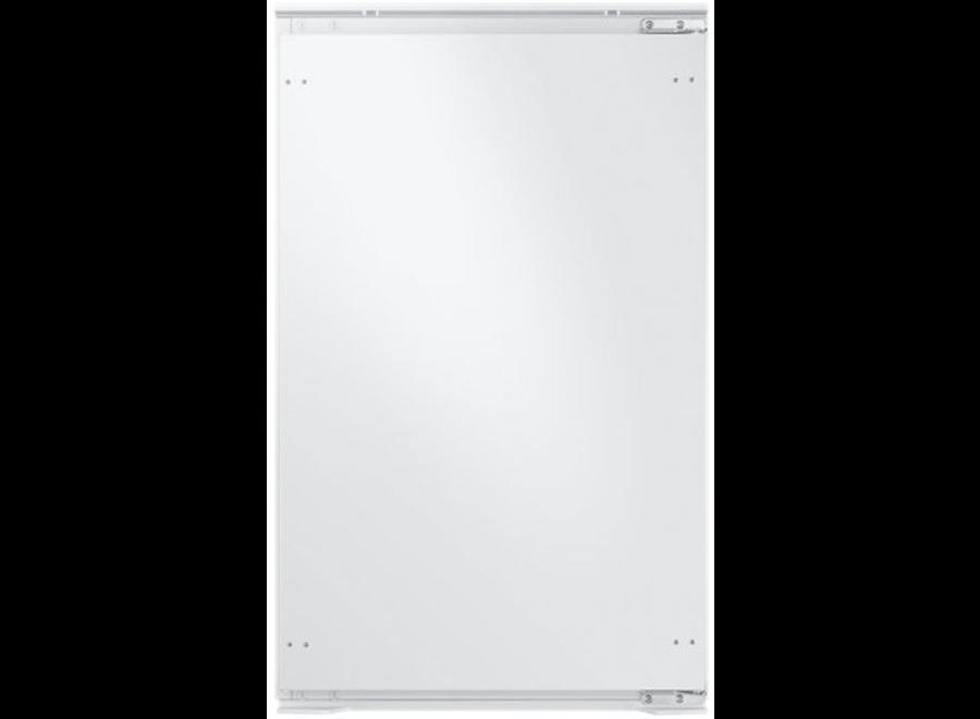Samsung BRR12M001WW Inbouw koelkast 88 cm met vriesvak