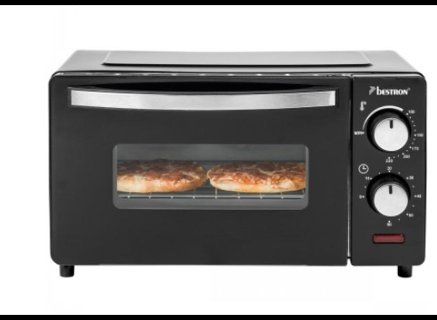 Bestron AOV9 Oven
