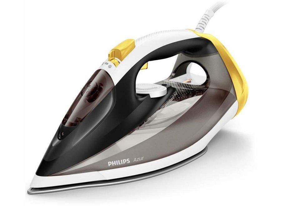 Philips GC4537/80 Azur Stoomstrijkijzer