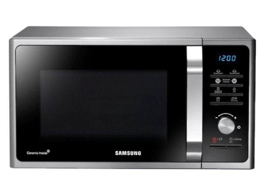 Samsung MS23F301TAS/EN Magnetron
