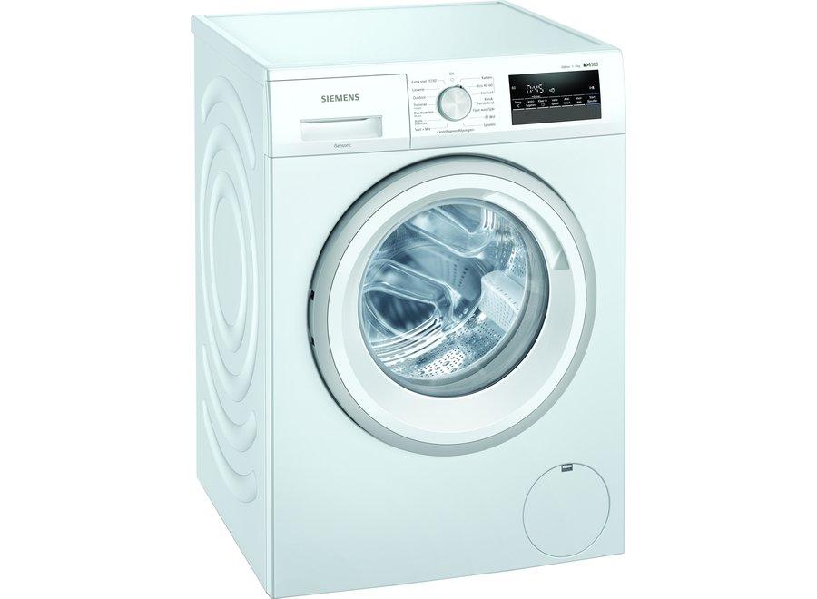 Siemens WM14N205NL Wasmachine