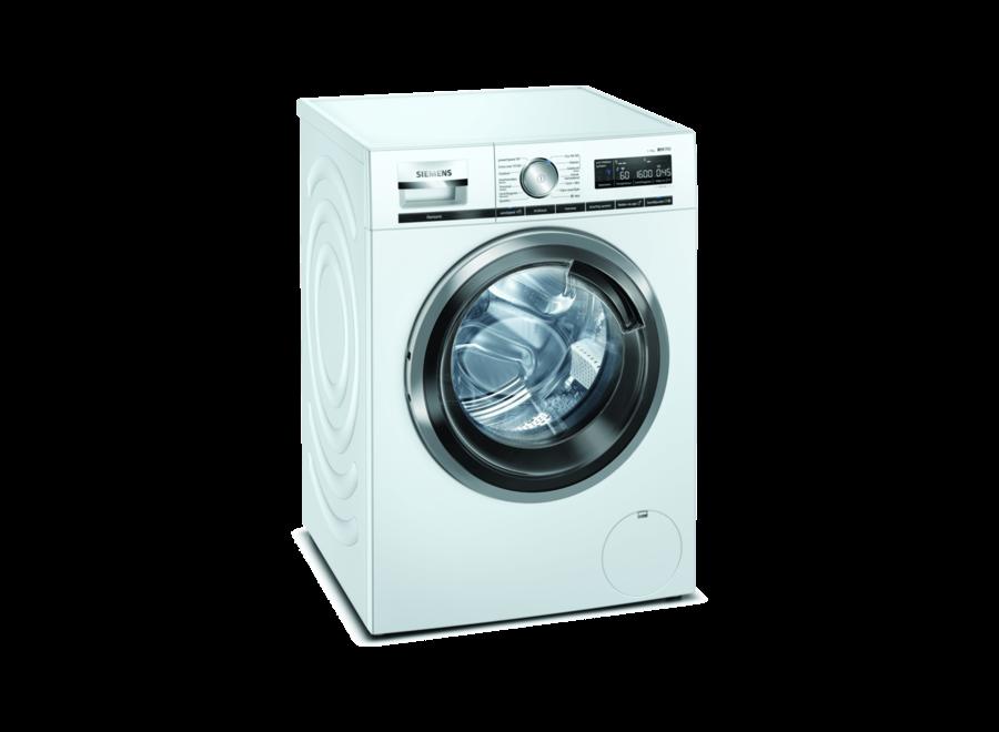 Siemens WM6HXM70NL Wasmachine