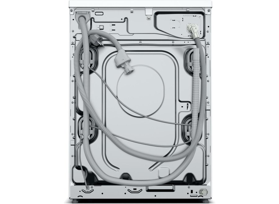 Siemens WM6HXK70NL Wasmachine