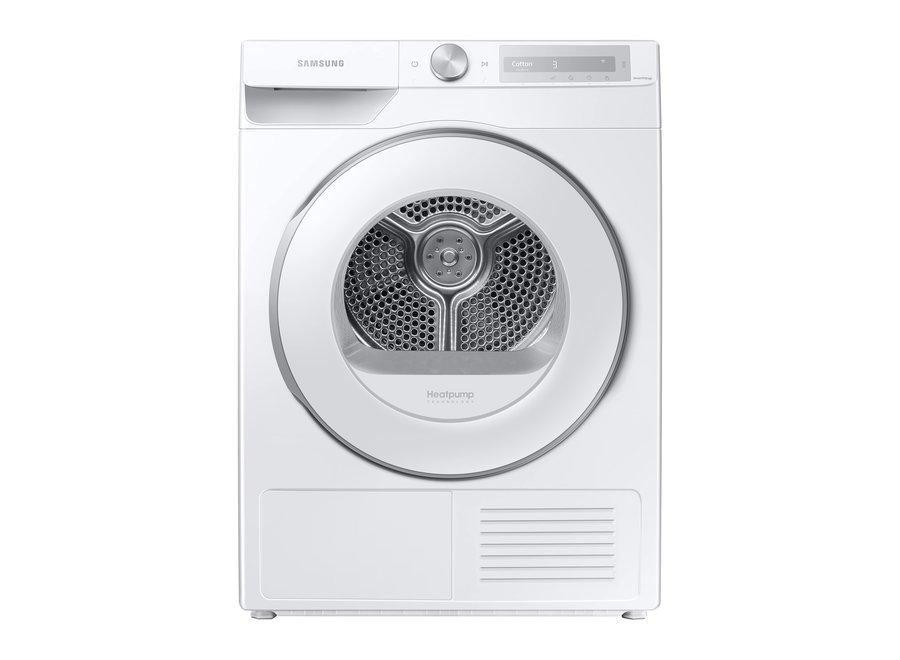 Samsung DV90T6240HH Warmtepompdroger