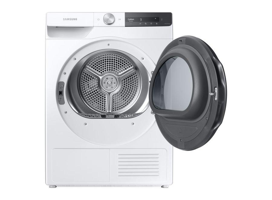 Samsung DV90T7240BT Warmtepompdroger