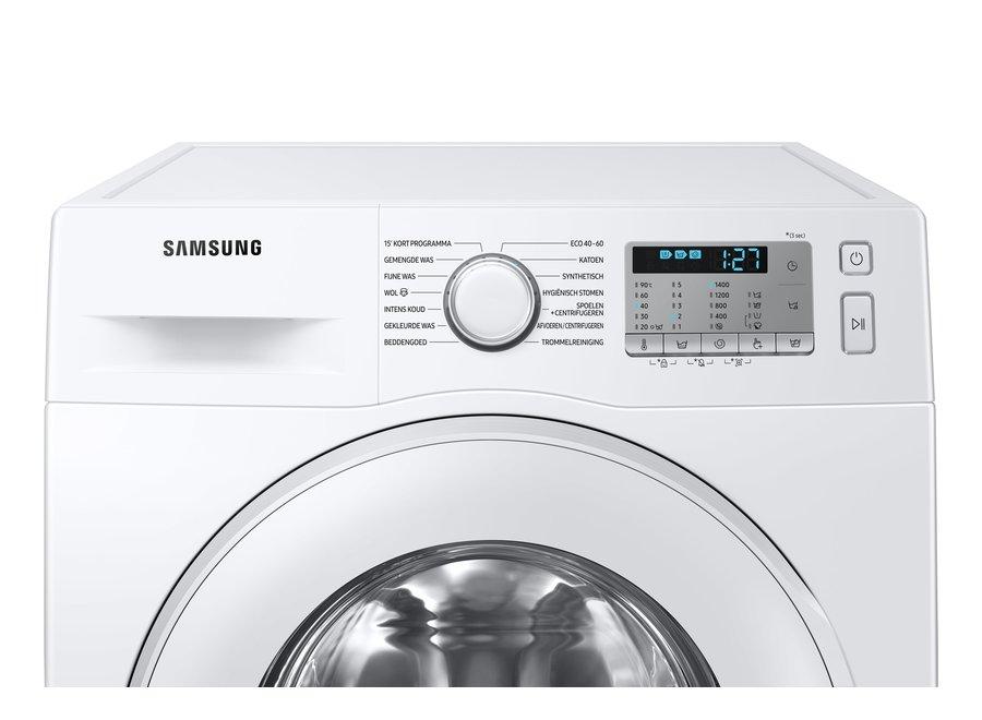 Samsung WW70TA049TH EcoBubble 5000 serie