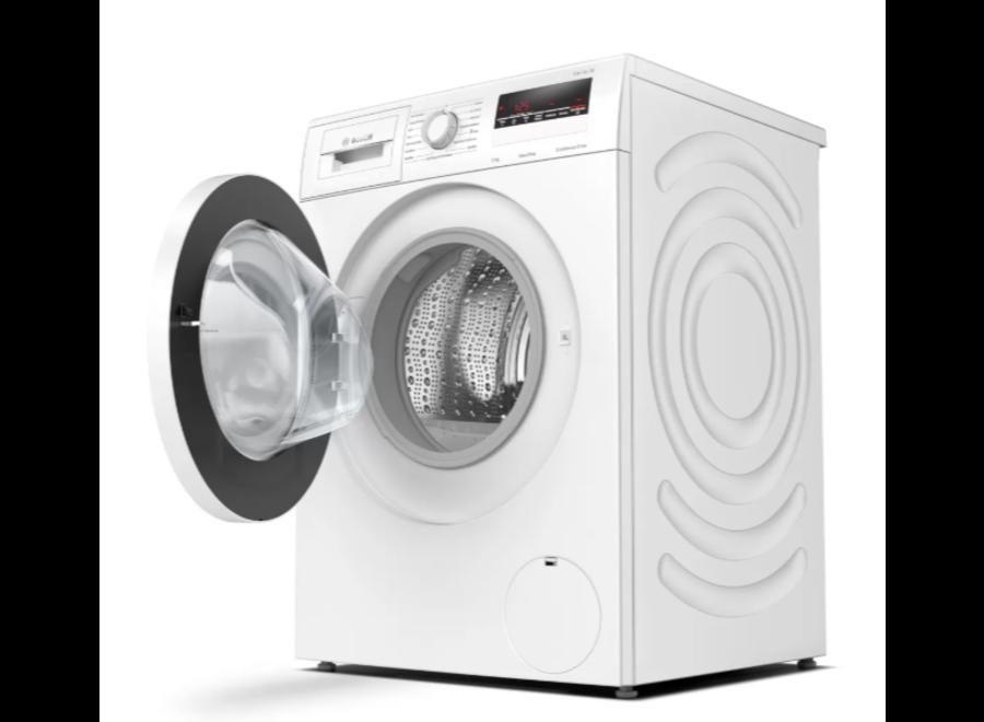 Bosch WAN28295NL SpeedPerfect Wasmachine