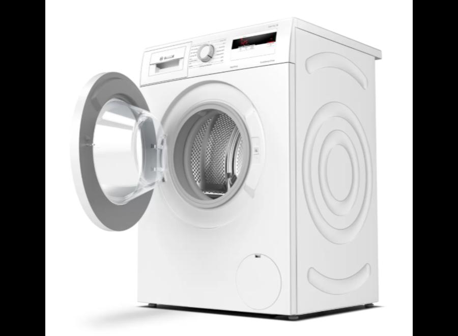 Bosch WAN28095NL Exclusiv Wasmachine