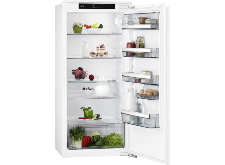 AEG SKB812F1AC Inbouw koelkast