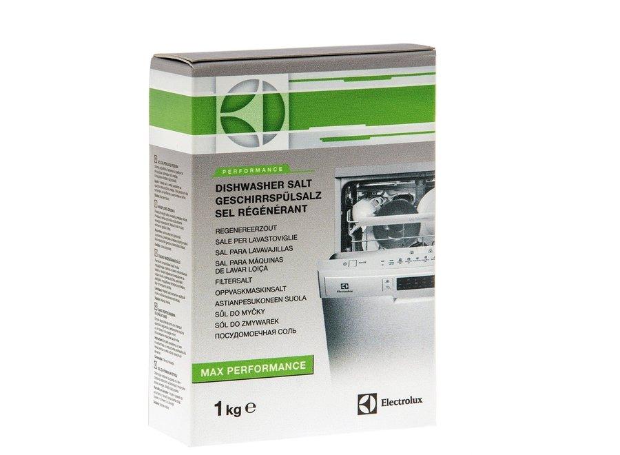 Electrolux E6DMU101 Vaatwaszout