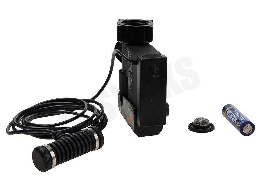Easyfiks Waterblok Elektronisch waterslot
