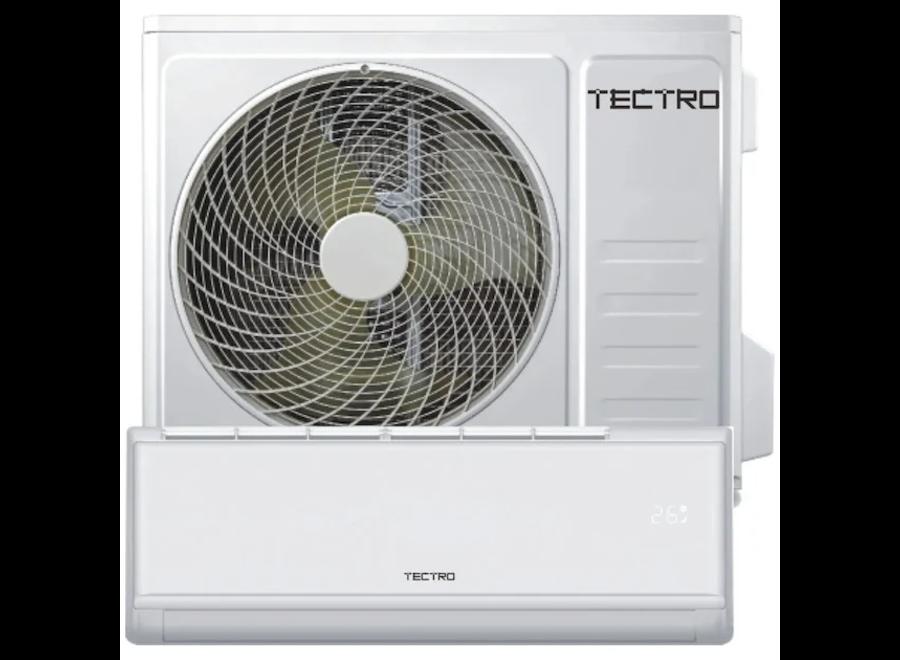 Tectro TSCS1232 split airco