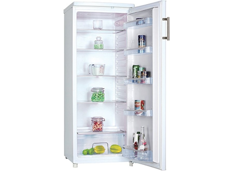 Frilec BONN240-4RVA++ Kastmodel koelkast