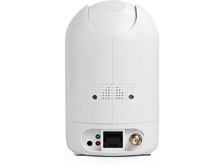 Foscam R2MW Beveiligingscamera Binnen White