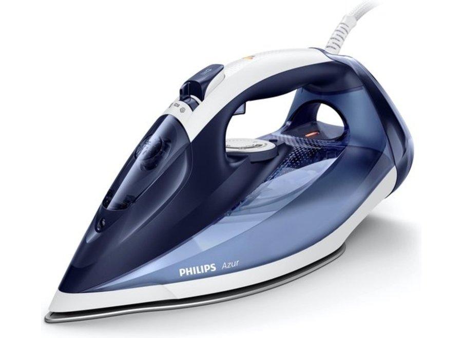 Philips GC4556/20 Azur Stoomstrijkijzer