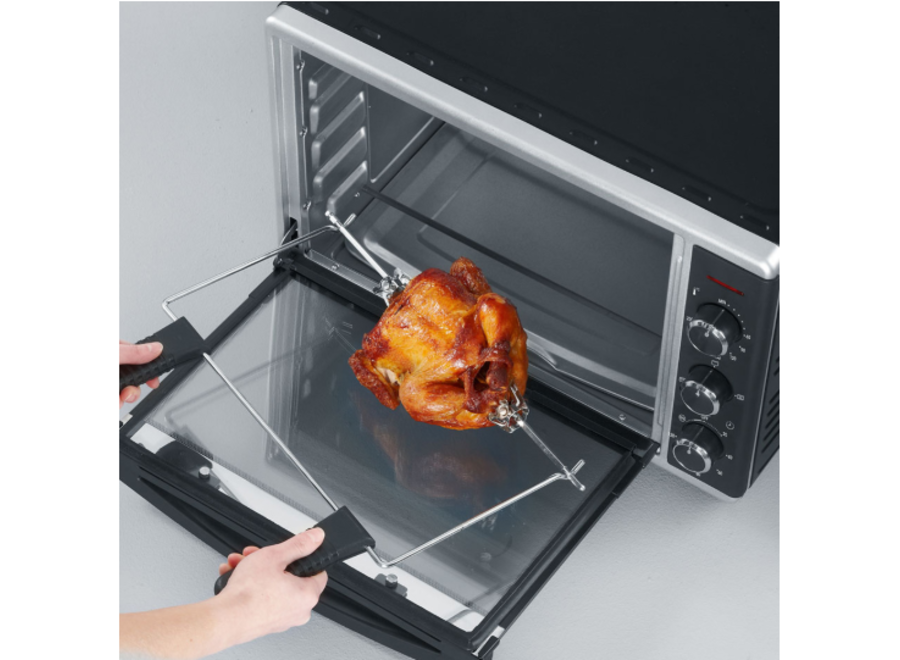 Severin TO2058 Oven