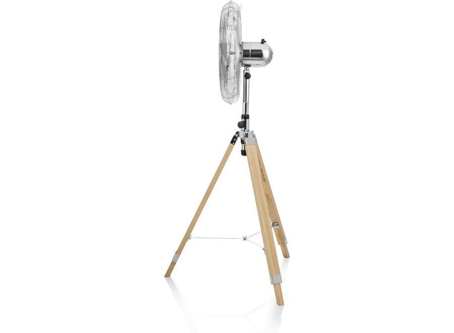 Tristar VE-5805 statief Ventilator