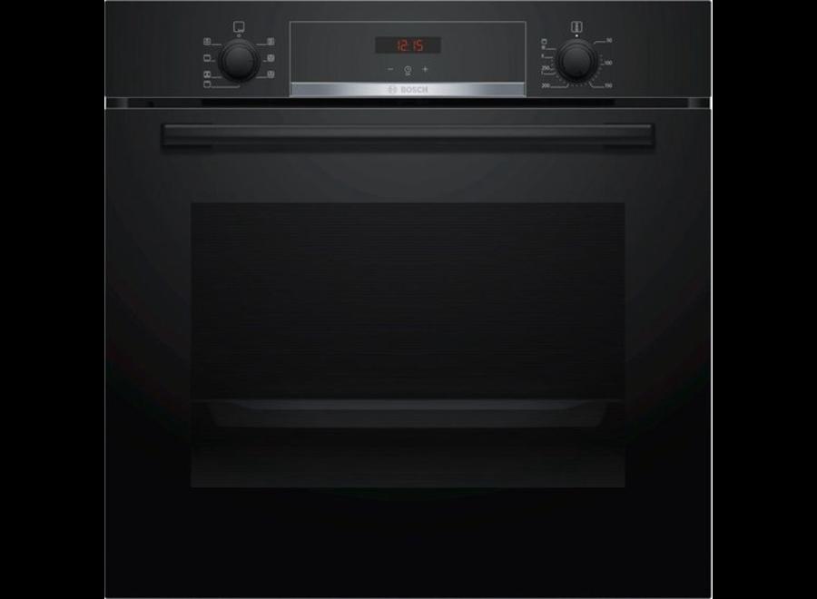 Bosch HBA513BB1 Inbouw Oven