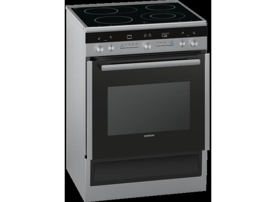Siemens HA854580 fornuis