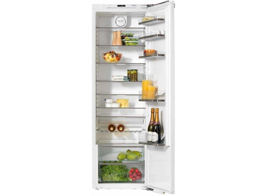 Miele K37422 iD Inbouw koelkast 178 cm zonder vriesvak
