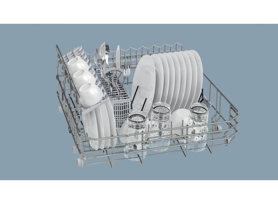 Bosch Compacte integreerbare vaatwasmachine SKE52M75EU
