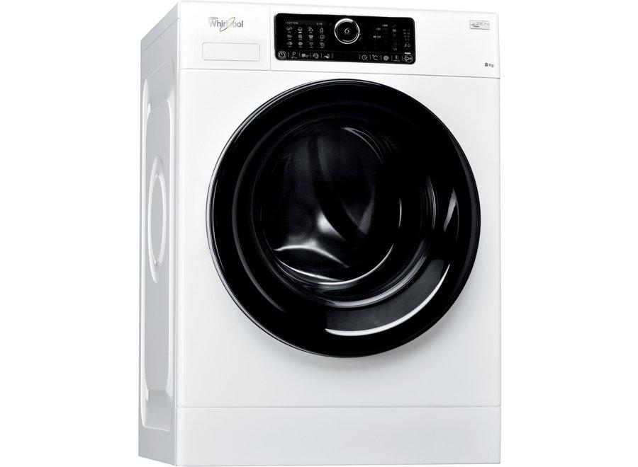 Whirlpool FSCR80430 Wasmachine