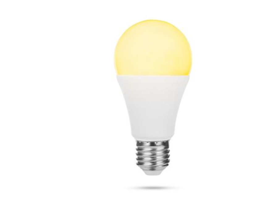 Smartwares witte lamp (1004318)