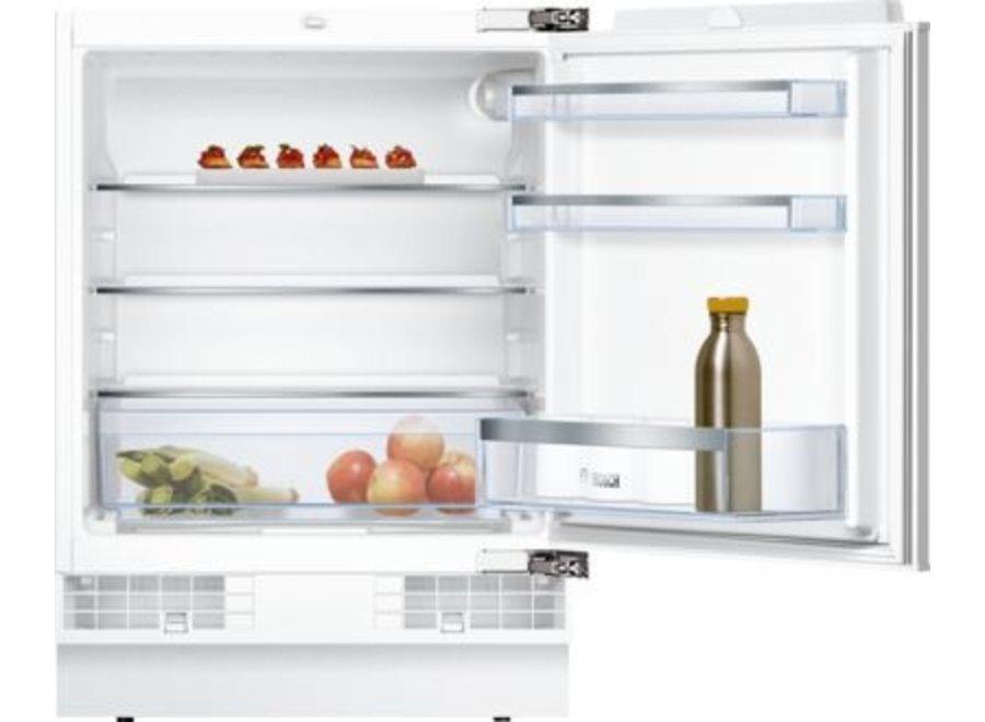 Bosch KUR15AFF0 Onderbouw koelkast