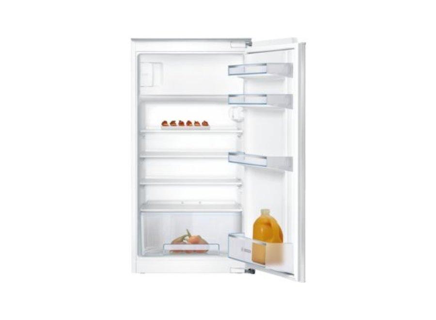 Bosch KIL20NFF0 Inbouw koeler
