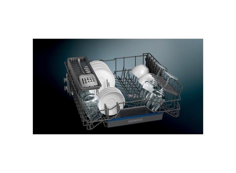 Siemens SN23HW00BN Vrijstaande vaatwasser