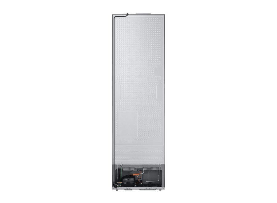 Samsung RB34T601DSA Koelvriescombinatie