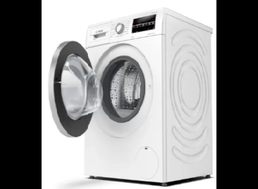 Bosch WAU28T00NL Wasmachine AllergiePlus SpeedPerfect