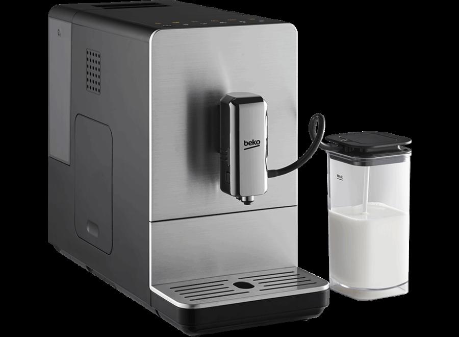 Beko CEG5331X Espressomachine