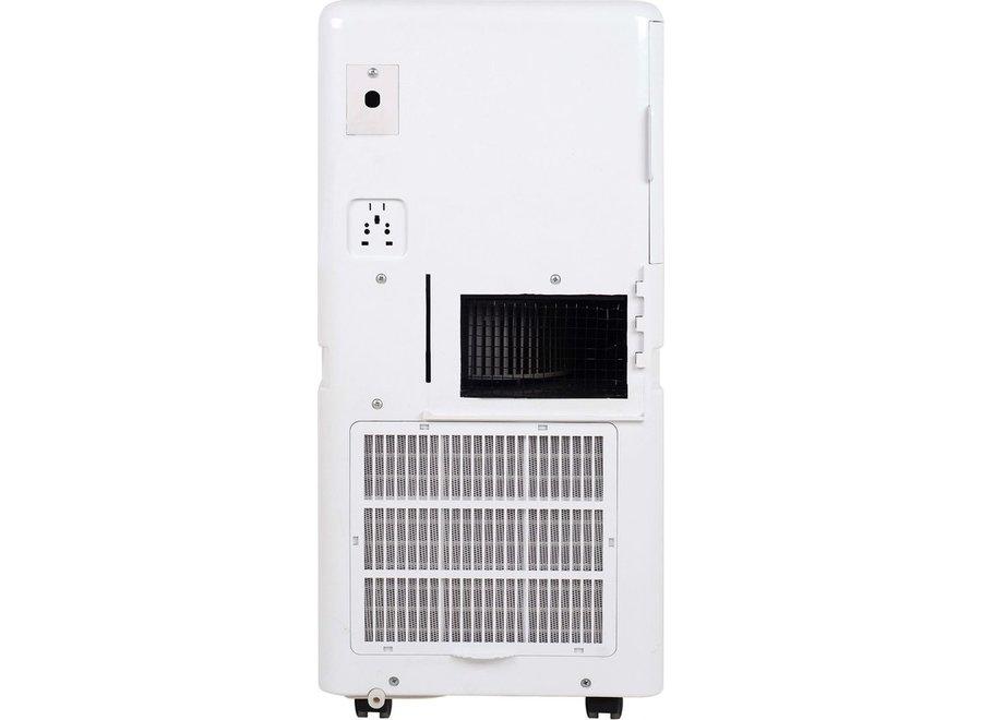 Tectro CL1630 Mobiele Airco